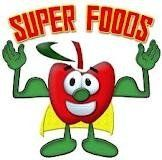 Fruit and nut superfoods are high in anti-oxidants that fight free radicals in the body. There are certain foods that nutritionists have classified...