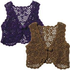 Exceptional Stitches Make a Crochet Hat Ideas. Extraordinary Stitches Make a Crochet Hat Ideas. Crochet Coat, Crochet Blouse, Crochet Clothes, Crochet Lace, Crochet Waistcoat, Crochet Shawl Diagram, Crochet Accessories, Crochet For Kids, Crochet Designs