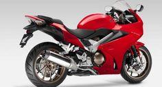 Honda VFR800F Car Engine Technology Adoption - http://www.technologyka.com/news/honda-vfr800f-car-engine-technology-adoption.php/77725691