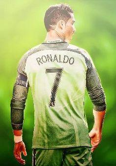 cristiano ronaldo wallpaper Image by sarah Bahar Real Madrid, Ronaldo Images, Cristiano Ronaldo Wallpapers, Motorcycle Jacket, Jackets, Collection, Club, Biker Jackets, Jacket