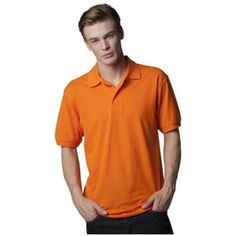 Printed Men's Polo Shirt- Men's Polo Shirt Superwash Workwear Polo(Kustom Kit) Colours: available in 19 colours :: Clothing and Textiles :: Promo-Brand Merchandise :: Promotional Branded Merchandise Promotional Products l Promotional Items l Corporate Branding l Promotional Branded Merchandise Promotional Branded Products London