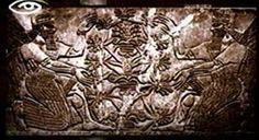 Atlántida Anunnaki: El enigma de la Cueva de los Tayos desvelado | contraperiodismomatrix