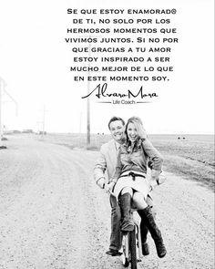 Te amo !!!!!!!!!!!!