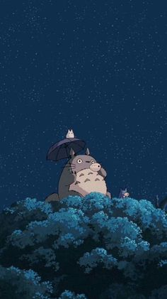 Anime Original City Night Tree Winter Wallpaper Anime Art scenery anime art c .Anime Original City Night Tree Winter Wallpaper Anime Art scenery anime art c . anime art city niExamine this Wallpaper Animes, Cute Anime Wallpaper, Animes Wallpapers, Cartoon Wallpaper, Cute Wallpapers, Anime Backgrounds Wallpapers, Amazing Wallpaper, Wallpaper Art, Iphone Wallpaper Totoro