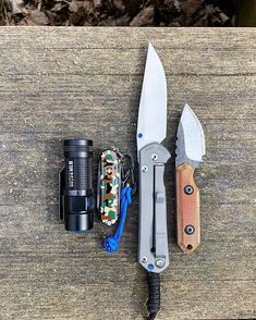 "MecArmyEDC on Instagram: ""Repost @sharp_stories ・・・ Everything in the pockets the last few days! #edc #everydaycarry #edcgear #edcpocketdump #knife #knifecommunity…"" Edc Tools, Edc Gear, Instagram Repost, Everyday Carry, Pockets, Every Day Carry"
