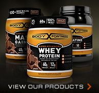 Regular protein shakes getting boring? Try one of our whey protein shake recipes using Body Fortress whey protein. Our recipes contain fruit, nuts, and juices to maintain great flavor and provide the proper nutritional benefits. Whey Protein Smoothies, Whey Protein Shakes, Protein Shake Recipes, Smoothie Drinks, Smoothie Recipes, High Protein, Body Fortress Whey Protein, Muscle Diet, Skinny Recipes