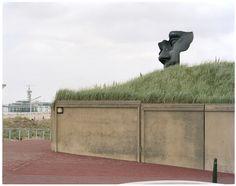 Museum Beelden aan Zee (W.G. Quist) - bewri