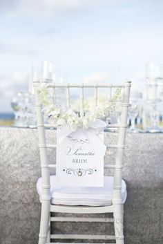 Tiffany Wedding Chairs Revolving Chair In Kolkata 43 Best Hire Images Ideas Bridal Styled By Decorations Jelena