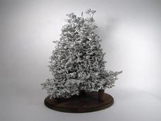 De laluminium dans des fourmilières aluminium fourmiliere 01 900x675