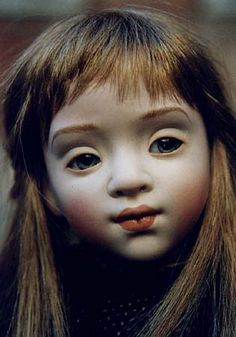 images for beatrice perini dolls - Google Search