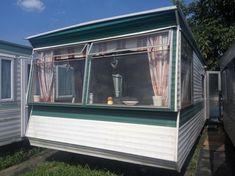 Stacaravans DF29 Euro, Outdoor Decor, Home Decor, Homemade Home Decor, Decoration Home, Interior Decorating