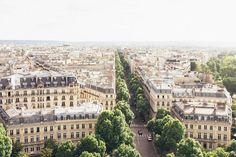 paris | by Alice Gao