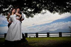 pre wedding - Pesquisa Google