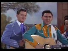 """From the CD """"Hank Williams - The Lost concerts"""" This is the third song of his show at 'Niagara Falls' on the 4th of May, 1952. This CD was released in late 2..."""