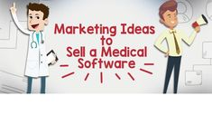 With too many medical software available in the market, many doctors, clinics, hospitals, etc are having a hard time looking for the right software for their business. Medical Equipment, Hospitals, Doctors, Clinic, Software, Family Guy, Technology, Marketing, Business