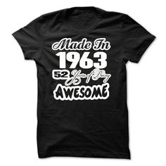 Awesome - 1963 - Made In - JDZ1