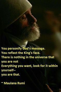 Discover the Top 25 Most Inspiring Rumi Quotes: mystical Rumi quotes on Love, Transformation and Wisdom. Rumi Love Quotes, Inspirational Quotes, Kabir Quotes, Shams Tabrizi, Sufi Saints, Jalaluddin Rumi, Rumi Poetry, Surfing Quotes, Spiritual Wisdom