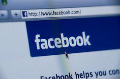Ya podrás pedir el divorcio por Facebook