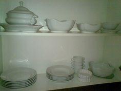 Mudschenreuter plate etc