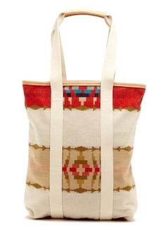 The Portland Collection By Pendleton Short Sands Tote by Assorted on @HauteLook USD 59.97