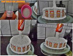 http://donamaricotafeliz.blogspot.fr/2013/11/na-cozinha-da-maricota-pap-bolo-latinha.html
