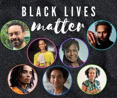 Black Lives Matter! Black Authors from Usborne Books & More [] Jaime's Book Corner Reading Incentives, Community Library, Black Authors, Book Corners, Read Aloud, Worlds Of Fun, Nonfiction Books, Life, Diversity