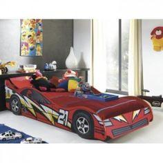 1no-21-red-racing-car-bed