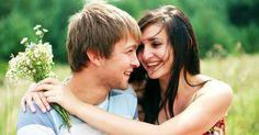 Tak Disangka, Hal Sepele Ini Dapat Membuat Hubungan Kamu Langgeng