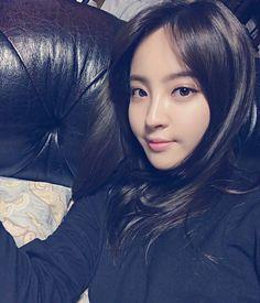 Korean Actresses, Actors & Actresses, Jung Hye Sung, Girl Crushes, Korean Girl, Singing, Kpop, Celebrities, Cute