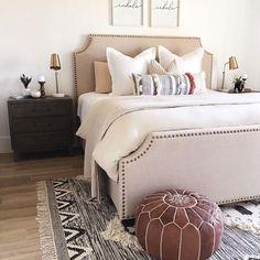 #bedroom #bedroomdecor #bedroomdecoration #bedroomdesign #bedroomgoals #bedroominspo #bedroomideas #bedroomstyle