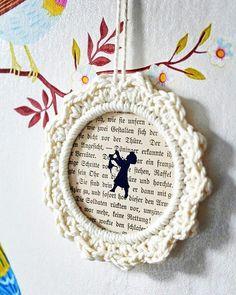 ❣#frame #çerçeve #handmade #elemeği #crochet #hobi #tasarım #kadın #woman #crossstitch #knitting #örgüçerçeve #instagood #braidedframe #elisi #hobby #instalike #vintage #crocheting #woman #handwork #knitting #elişi #resim #crochet #aile #family #followme #nicepicture http://turkrazzi.com/ipost/1517395590844919497/?code=BUO30AYDi7J