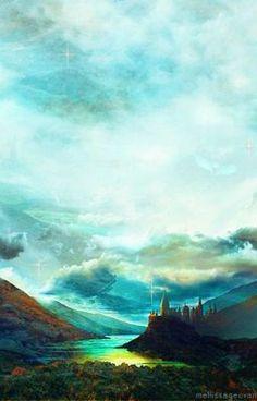 Venez découvrir notre fan-fiction sur l'univers d'Harry Potter revu à notre sauce ! Si vous aimez les Maraudeurs, Poudlard et sa communauté ainsi que les idées délirantes c'est par ici ! #fanfiction #fanfictionHarryPotter #Maraudeurs #OC #NevilleLondubat