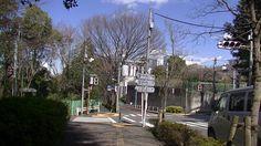 #japan#japon#travel#park#street