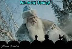 See more 'Mystery Science Theater 3000 images on Know Your Meme! Satellite Of Love, Nutty Buddy, Get Movies, Mystery Science, Know Your Meme, Arts And Entertainment, Hilarious, Funny, Jack Frost