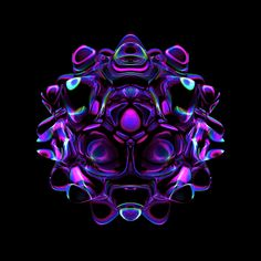 Discover & share this tdhooper GIF with everyone you know. GIPHY is how you search, share, discover, and create GIFs. Fractal Art, Fractals, Acid Trip Art, Trippy Pictures, Cool Optical Illusions, Trippy Gif, Alphabet Images, Random Gif, Abstract Iphone Wallpaper
