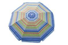 Parasol CANTON au meilleur prix - LeKingStore
