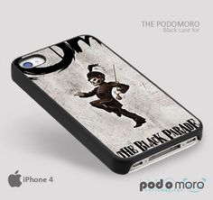 http://thepodomoro.com/collections/phone-case/products/vintage-rock-my-chemical-romance-skull-skeleton-bone-for-iphone-4-4s-iphone-5-5s-iphone-5c-iphone-6-iphone-6-plus-ipod-4-ipod-5-samsung-galaxy-s3-galaxy-s4-galaxy-s5-galaxy-s6-samsung-galaxy-note-3-galaxy-note-4-phone-case