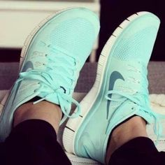 Nike Free Runs,Nike Air Max,Nike Frees,nike running shoes Only $23.9 #Nike #Shoes,Free Runs,wow, it is so cool,repin it and get it soon