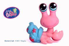 Nicole`s LPS blog - Littlest Pet Shop: pets 1401-1500