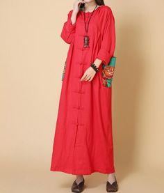 #16 Наряд для другого города или страны - я бы выбрала красных и зелёных цветов, обязательно длинные широкие платья
