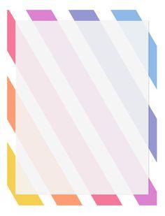 Lularoe Polaroid template (vertical) #TrinityLuLaRoe