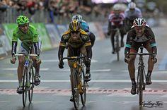 | 2015 Milan-San Remo preview