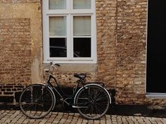See how a CES student travels around The Netherlands and Germany on our tailored study abroad experiences. #CEStastic #studyabroad #travel #europe