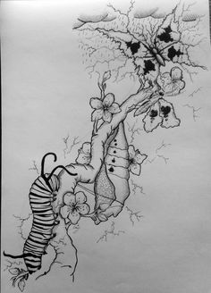 Life Cycle of the Quantum Weather Butterfly &; Life Cycle of the Quantum Weather Butterfly &; Butterfly Sleeve Tattoo, Small Butterfly Tattoo, Butterfly Drawing, Butterfly Tattoo Designs, Metamorphosis Tattoo, Butterfly Metamorphosis, Beautiful Dark Art, Beautiful Tattoos, Mini Tattoos