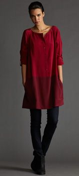 Women's Fashion - EILEEN FISHER
