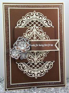 John Next Door: Chocolate Anyone?...