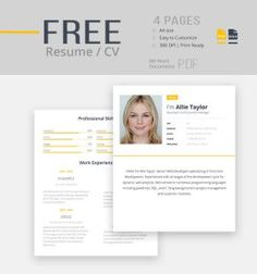 Office ideas New Resume Templates 2016   Jobs O Resume