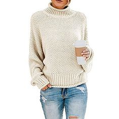 Oversized Pullover, Pullover Sweaters, Oversized Sweaters, Cardigans, Long Sweaters, Sweaters For Women, Sweaters Knitted, Women Socks, Jeans Women