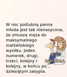 Na Zgrywne.pl zamieszczamy różnorodne treści, niekiedy poważne i takie z przymrużeniem oka, którymi możesz podzielić się ze znajomymi... Peanuts Comics
