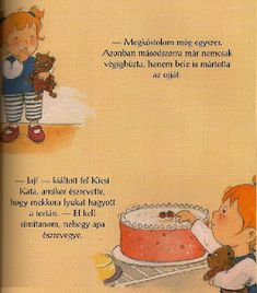 Boldogbaba: Mesekönyv - vegyes (sok) Winnie The Pooh, Disney Characters, Fictional Characters, Training, Baseball Cards, Baby, Learning Letters, Winnie The Pooh Ears, Work Outs